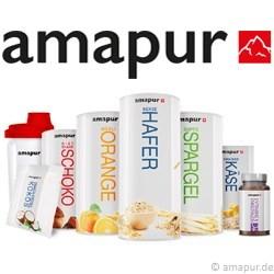 amapur erfahrungen und test