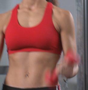bodychange erfahrung Ausübung