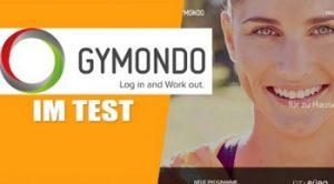 gymondo erfahrung programme