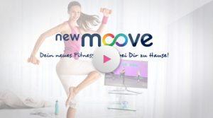 newmoove erfahrung logo