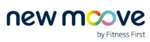 newmoove logo