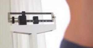 weight watchers erfahrung glücklich