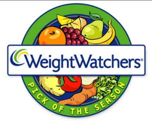 weight watchers erfahrungen und test