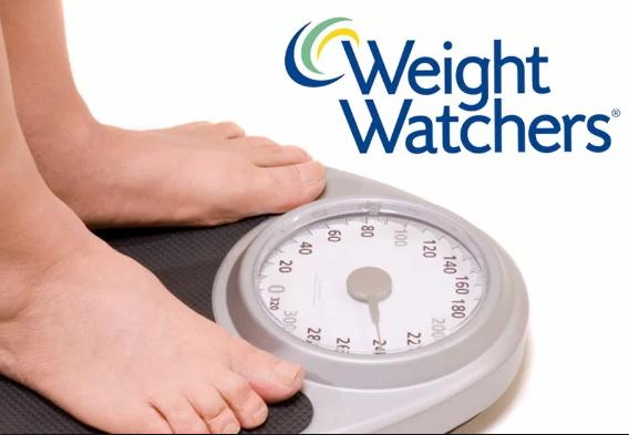 Weight Watchers Kündigen Erfahrungen