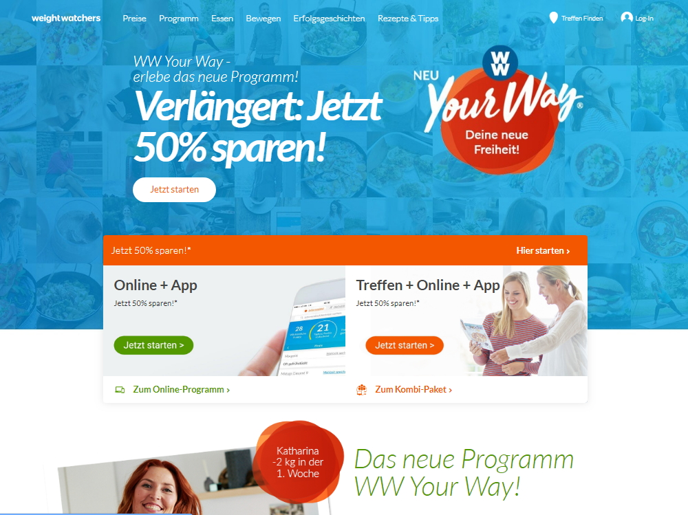 good result dating app lesben österreich consider, that you