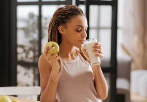5 Formula-Diät Testsieger