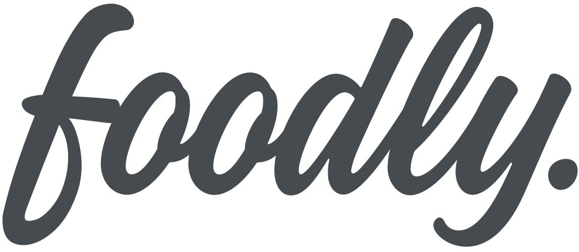 foodly-logo