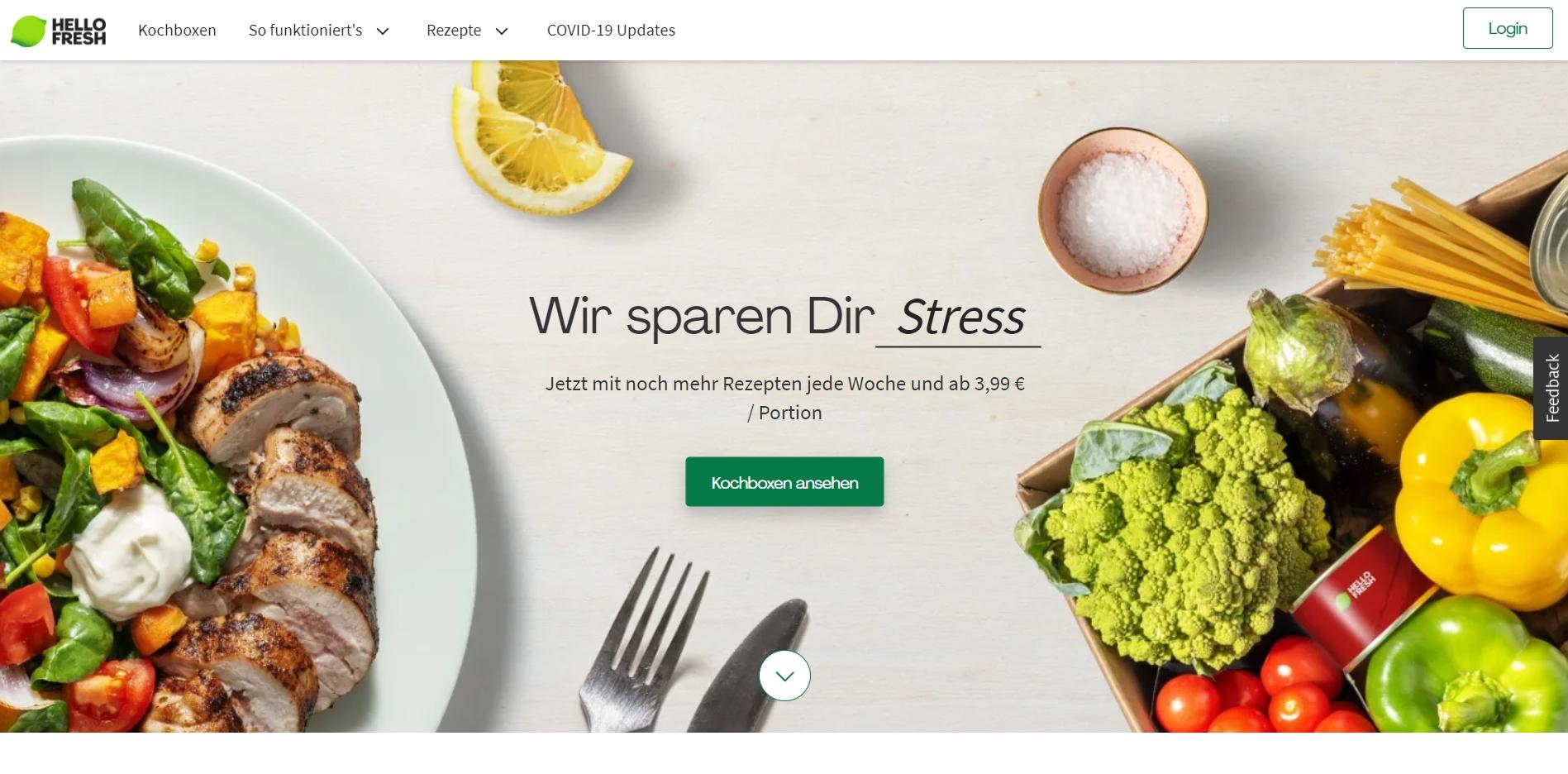 hello-fresh-homepage